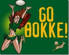 Welcome to South Africa's biggest independent radio station. Winner of the 2015 MTN Radio Station of the Year Award, and home of More Music You Love Go Bokke, South Africa Rugby, Happy Sunday Quotes, Joker, Music, Fictional Characters, Afrikaans, Sport, Redheads