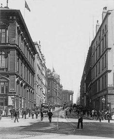 Water-Street-1895