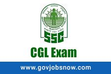 Check out Latest SSC CGL Exam Pattern. Candidates Can download latest, updated SSC CGL Exam Pattern from here.