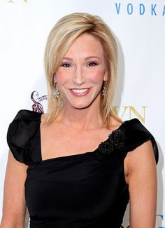 Paula White - An Evening At Cipriani with Mary J. Blige and Friends
