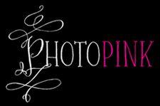 http://photopinkblog.com/