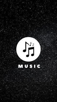 Story Instagram, Instagram Logo, Instagram Feed, Emoji Wallpaper, Tumblr Wallpaper, Insta Icon, Pencil Art Drawings, Instagram Highlight Icons, Love Songs