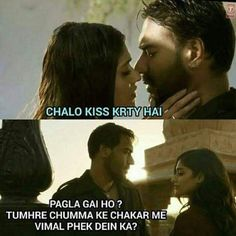 The Best 26 Funny Pictures Of 2019 Funny Couples Memes, Funny Adult Memes, Memes Funny Faces, Funny Quotes, Desi Quotes, Latest Funny Jokes, Some Funny Jokes, Crazy Funny Memes, Hilarious