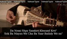 ❤Khadija khan ❤ Pashto Quotes, Broken Relationships, Good Job, Playing Cards, Poetry, Feelings, Words, Corner, Life