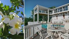 The on-island experts for St. John, USVI villas and vacation rentals since Whatever your holiday desires, we cater to you! Opera House, Villa, Island, Vacation, Mansions, House Styles, Building, Home Decor, Vacations