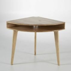 Table basse Tripod, Am.Pm | Furniture | Pinterest | Best Tripod and ...