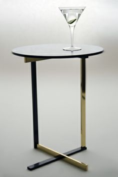 Juniper Design | Products | Peasant Table Love the table and the colors it comes in!  Beautiful!
