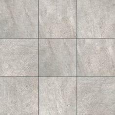 Daltile Avondale Castle Rock Matte Porcelain Tile — Stone & Tile Shoppe, Inc. Ceramic Floor Tiles, Porcelain Tile, Mosaic Tiles, Wall Tiles, Tile Floor, Backsplash Tile, Floor Texture, 3d Texture, Tiles Texture
