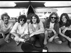 Eagles- Please Come Home for Christmas  <3   Love This!