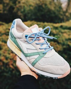 Baskets, Goody Two Shoes, Asics Gel Lyte, Shoes World, Latest Sneakers, All About Shoes, Kangaroos, Shoe Collection, Wardrobes