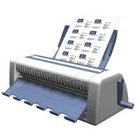 CardMate Business Card Cutter