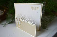 Heidis Kreative Team Huleboer: Bryllup