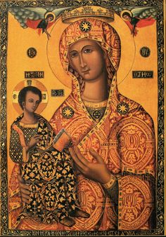 The Monastery of Panagia Trooditissa in Cyprus Religious Icons, Religious Art, Becoming A Monk, Christian Artwork, Russian Icons, Byzantine Icons, The Monks, Cyprus, Russian Fashion