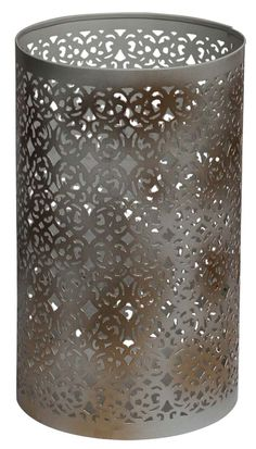 Find This Pin And More On Bulk Wholesaletealight Candle Holder Home Decor Supplies