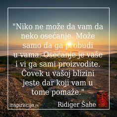 Inspirišimo se zajedno! #magnet #zračenje #privlačenje http://www.inspiracija.rs/index.php/autori/ridiger-sahe/131-tajna-magneta-srca