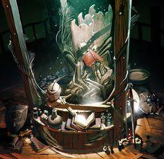 Dragon_Age-The_World_of_Thedas_01b.jpg (1200×1174)