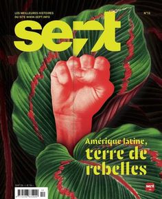 SEPT #13