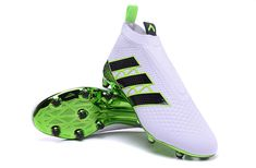 14 Best Adidas X images | Adidas, Sport shoes, Football boots