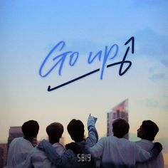 """""""Go up"""" music cover on spotify. Music Covers, Album Covers, Korean Entertainment Companies, Pop P, Pop Albums, Up Music, Jungkook Fanart, World Domination, Cover Photos"""