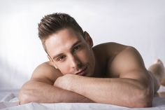 10 Ways to Please Your Man!  #gay #men #gaylove #gayguys #LGBT