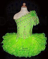 glitz pageant dress 2