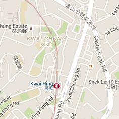 AQI Care Hong Kong - Natural Skin Care Products - AqiCare-Hong Kong  #aqihk #naturalskincare #healthyskin #skincareproducts #Australianskincare #AqiskinCare