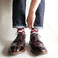 Sports Shoes Puma For Men Sports Shoes Under 1000 #shoefie