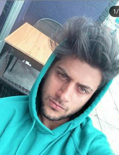 Raincoat, Fashion Outfits, Celebrities, Youtube, Wallpapers, Iphone, Beige, Turkish Language, Rain Jacket