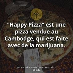 PARTAGE OF WEED.......ON FACEBOOK......