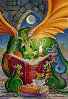 Elder's Secret by Randal Spangler  http://sunnydaypublishing.com/books/