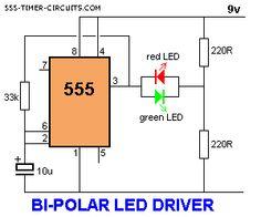Simple Mobile Detector Circuit | Pinterest | Circuits, Circuit ...