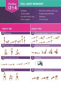 KI-Bikini-Body-Training-Guide_Page_026.jpg 1,158×1,649 pixels