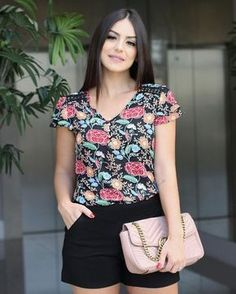 Girls Fashion Clothes, Teenage Girl Outfits, Kids Fashion, Fashion Outfits, Clothes For Women, Womens Fashion, Cute Summer Outfits, Classy Outfits, Cool Outfits