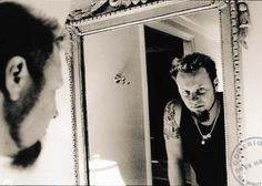 Image result for sexy james hetfield 2000