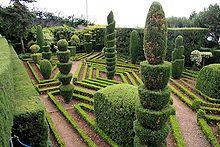 Giardino botanico Funchal