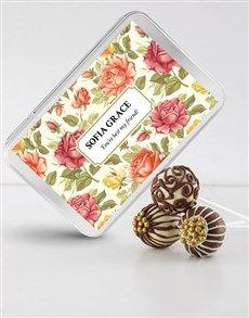 bakery: Chocolate Sw