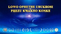 "Best Praise and Worship Music ""The One Who Holds Sovereignty Over Everything"" (Christian Musical Documentary) Film Su, Praise And Worship Music, Christian Music Videos, Gospel Music, Kirchen, Choir, Gods Love, Hold On, Musicals"