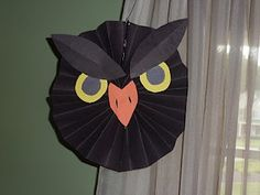 Great Halloween crafts for kids