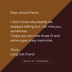 Story Book Of Teenagers 💕 ( Best Friend Poems, Reality Quotes, Mood Quotes, Whatsapp Dp, Classmates Quotes, School Days Quotes, Teenager Quotes About Life, Real Friendship Quotes, Emotional Friendship Quotes