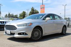 Ford Updates 2 0l Diesel Engine For Improved Fuel Efficiency New Cars 2017 Ford Mondeo Ford 2016 Diesel Engine