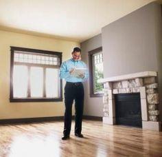 How to prepare for a home appraisal. www.findinghomesinlasvegas.com. Keller Williams Las Vegas & Henderson, NV.