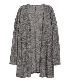Ladies | Sweaters & Cardigans | Cardigans | H&M PH