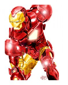 Disney Marvel Avengers Issue Hulk 4-Inch PVC Figure Quantum Royaume Costume loose