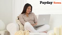 Bad credit loans payday loans picture 10