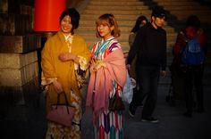 Strona o Japonii Arigatou: zachowanie Japończyków i jak zachowywać się przy Japończykach  http://www.arigatou.pl/blog_o_japonii_zachowanie_japonczykow/