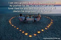 best honeymoon quotes