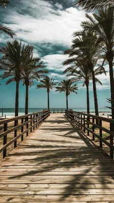 Praias  Informatiounen op eisem Site   http://storelatina.com/ #ori #טעגלעך #უვარგისი #старомоден
