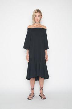 Dress 1390