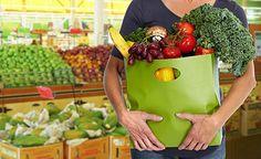 Heilung durch vegetarische Ernährung -> https://www.zentrum-der-gesundheit.de/heilung-durch-vegetarische-ernaehrung-ia.html #gesundheit