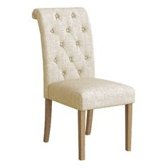 Mistana Charlotte Upholstered Dining Chair (Set of , Dinning Chairs, Solid Wood Dining Chairs, Upholstered Dining Chairs, Dining Chair Set, Side Chairs, Room Chairs, Desk Chairs, Chair Upholstery, Chair Cushions